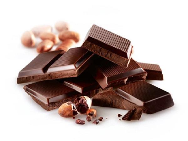 Điềm báo trong giấc mơ nằm mơ thấy kẹo socola