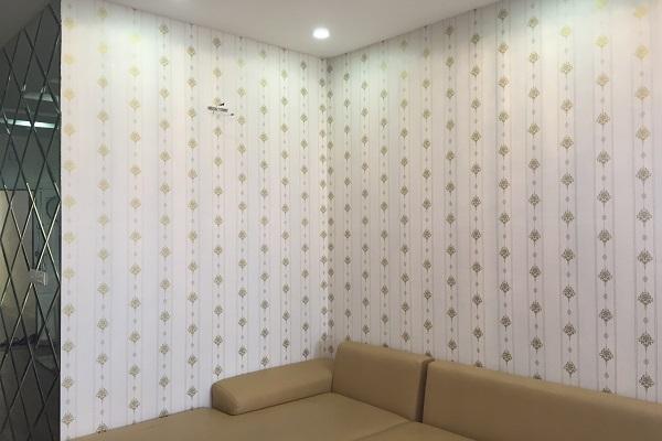 Điềm báo trong giấc mơ thấy giấy dán tường