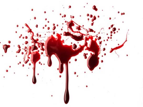 nằm mơ thấy máu kinh nguyệt là điềm báo gì