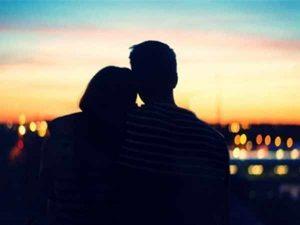 Mơ thấy người yêu cũ là điềm gì? Đánh đề con bao nhiêu?