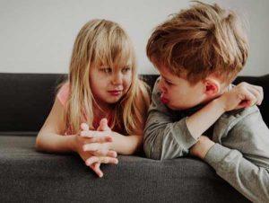 Mơ thấy anh trai là điềm báo gì? Dánh đề con bao nhiêu?