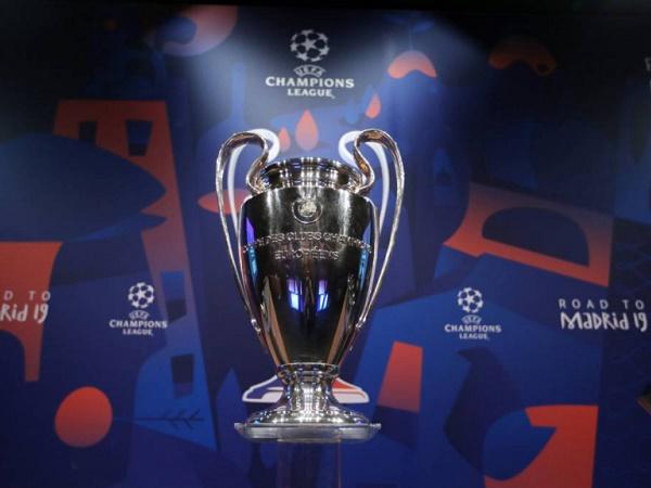 Tin bóng đá 16/4: Cúp C1 được định đoạt bằng giải đấu 8 đội