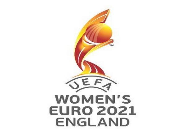 Tin bóng đá 24/4: VCK Euro của nữ chuyển sang năm 2022