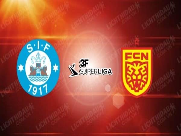 Nhận định Silkeborg vs Nordsjaelland, 00h00 ngày 30/05