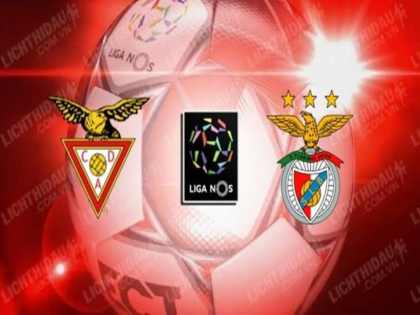 aves-vs-benfica-03h15-ngay-22-7