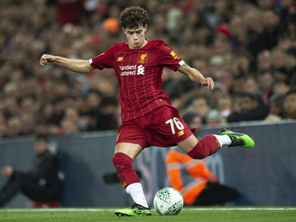 Tin Liverpool 9/7: Sao trẻ Liverpool sắp được lên đội một