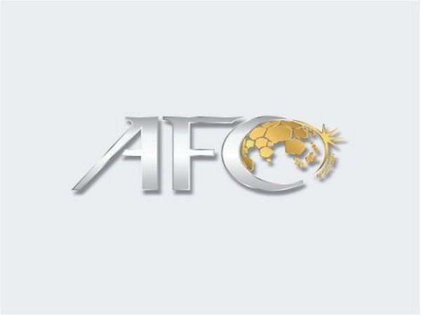 Bóng đá Việt Nam tối 20/8: AFC Cup 2020 khả năng cao sẽ bị hoãn