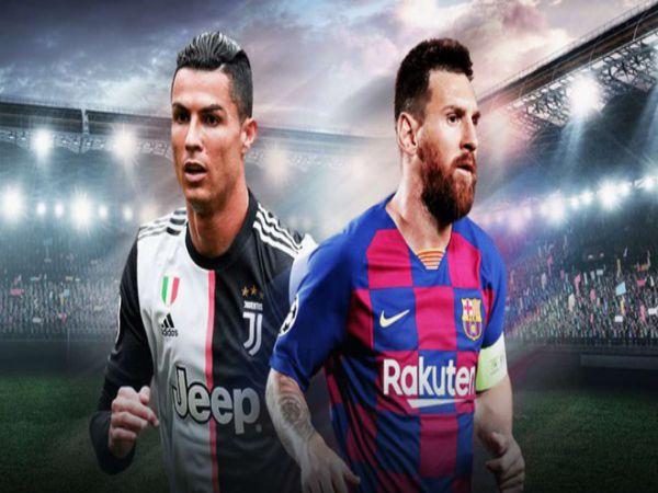 Tin bóng đá trưa 27/8: Nếu Messi ra đi, La Liga sẽ bị tổn thất rất nhiều