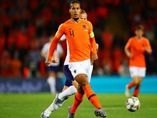 Nhận định soi kèo Hà Lan vs Ba Lan, 01h45 ngày 05/9: Nations League