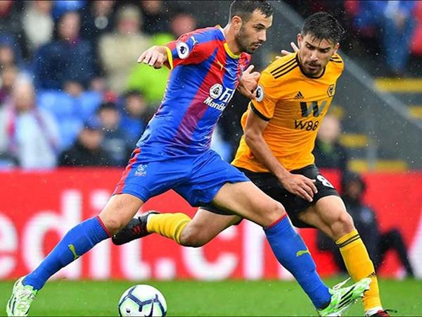 nhan-dinh-wolves-vs-crystal-palace-3h00-ngay-31-10