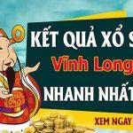 Soi cầu XS Vĩnh Long chính xác thứ 6 ngày 23/10/2020