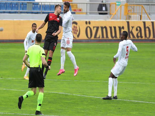 nhan-dinh-sivasspor-vs-goztepe-23h30-ngay-30-11