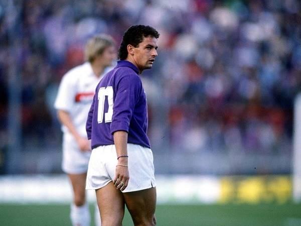 Tin bóng đá tối 19/11: Roberto Baggio muốn được chơi cho Pep Guardiola