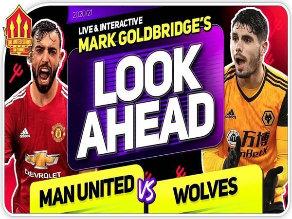man-utd-vs-wolves-03h00-ngay-30-12