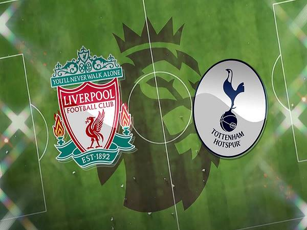 Soi kèo Liverpool vs Tottenham – 03h00 17/12, Ngoại Hạng Anh