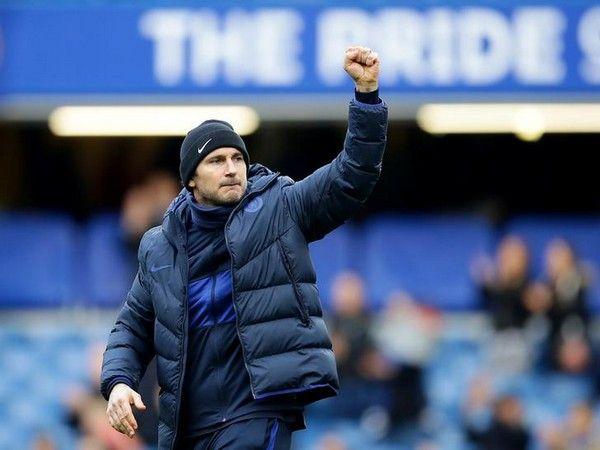 Tin bóng đá tối 22/12: Chiến Arsenal, Lampard nói lời thật lòng về Arteta