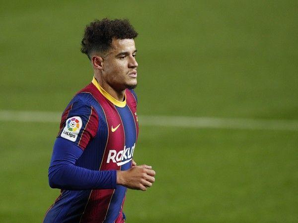 Tin thể thao sáng 31/12: Coutinho gặp chấn thương dài hạn