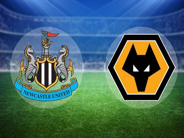 Nhận định Newcastle vs Wolves – 03h00 28/02, Ngoại hạng Anh