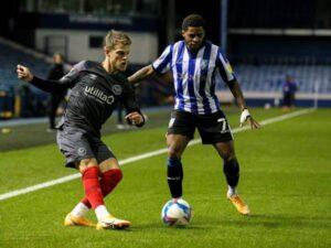 Nhận định trận đấu Brentford vs Sheffield Wed (2h00 ngày 25/2)