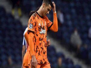 Tin bóng đá Quốc Tế ngày 19/2: Ronaldo bị chê 'ích kỷ'