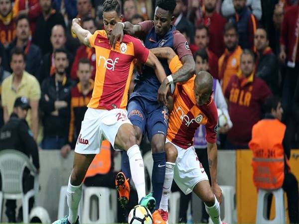 Nhận định bóng đá Galatasaray vs Trabzonspor, 23h00 ngày 21/4