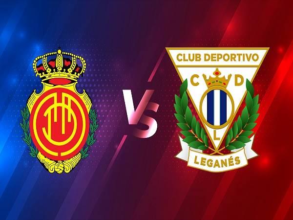 Nhận định Mallorca vs Leganes – 00h00 02/04, Hạng 2 Tây Ban Nha
