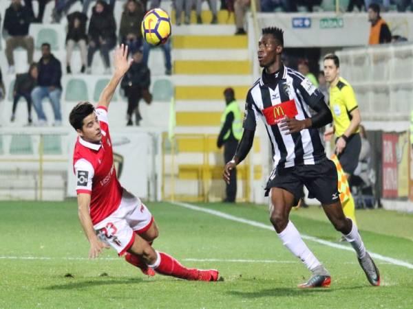 Thông tin trận đấu Farense vs Pacos de Ferreira, 02h00 ngày 21/4