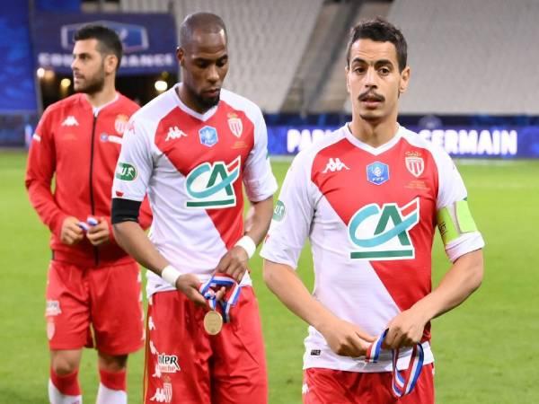 Tin bóng đá thế giới 20/5: 'Siêu nhân' Mbappe mang cúp về Paris
