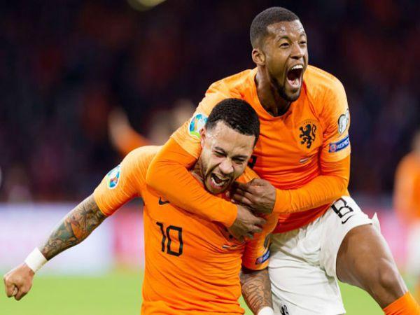 Nhận định kèo Hà Lan vs Scotland, 1h45 ngày 3/6 - Giao hữu quốc tế