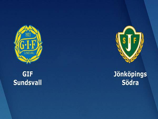 Soi kèo Sundsvall vs Jonkopings – 23h30 01/06, Hạng 2 Thụy Điển