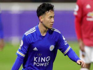 Bóng đá Anh sáng 26/7: Sao trẻ tuyển Thái Lan ra mắt đội một Leicester