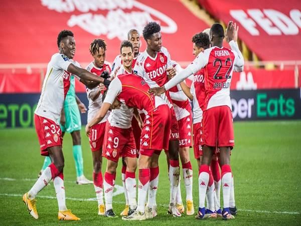 Nhận định bóng đá Monaco vs Shakhtar Donetsk, 2h00 ngày 18/8