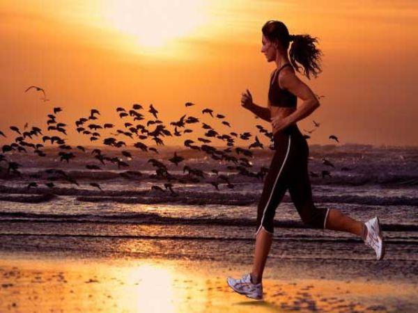 Chạy bộ buổi tối có tốt không và cần lưu ý những gì