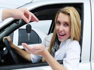 Giải mã chiêm bao thấy ô tô có điềm gì – Mơ thấy ô tô đánh con gì