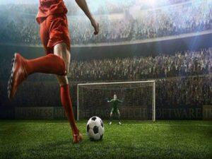 Luật đá Penalty theo chuẩn Quốc tế mới nhất hiện nay