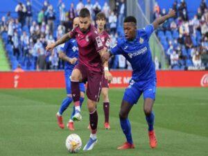Nhận định, Soi kèo Getafe vs Celta Vigo, 02h00 ngày 26/10 – La Liga